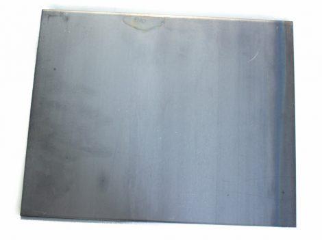 12C27-Sandvik-4x250x360mm