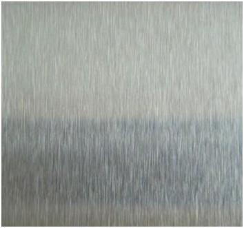 15N20 acél - 1,7x80x500 mm köszörült felület