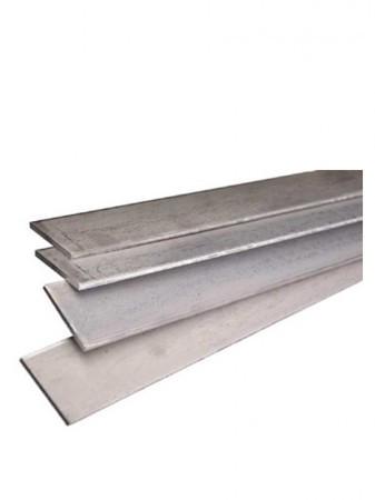 1.4116 - 3x40x500mm - Rozsdamentes acél