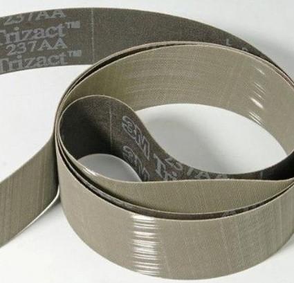 3M 237AA TRIZACT A100 (~P200) 50x2000mm csiszolószalag