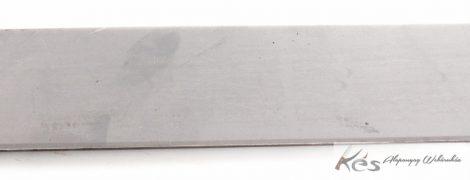 AEB-L 3,5x40x500mm késacél