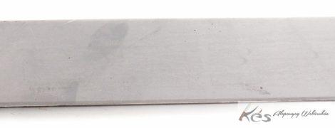 AEB-L 3,6x40x500mm késacél