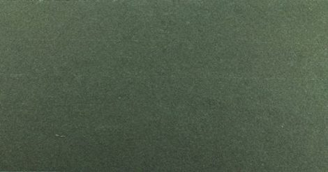 VulcanFíber 0,4x122x200 mm - Katonai zöld