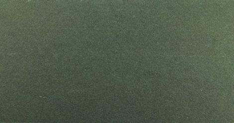 Fíber 0,5x120x225 mm - Katonai zöld.