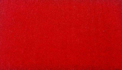 Fíber 2x135x290 mm - Piros.
