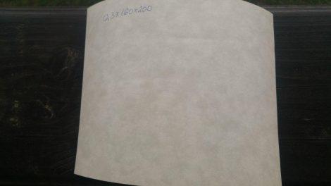 Fíber 0,3x160x200mm mm - Tortfeher