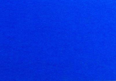 VulcanFíber 1x125x252 mm - Kék