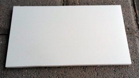 G10 Fehér 6,5x78x140mm