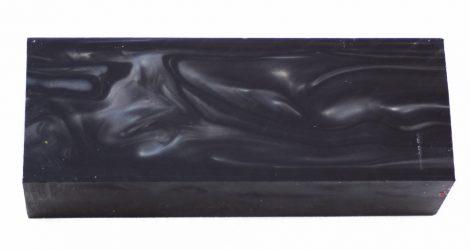 Kirinite Carbon 33x48x130mm  tömb