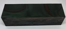 Kirinite Jungle Camo tömb 33x40x130mm