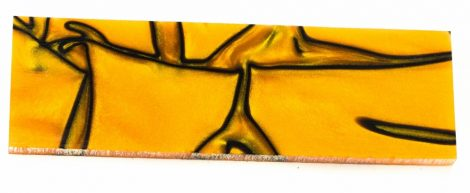 Kirinite Liquid gold 6,5x40x130mm panelpár