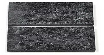 Kirinite Arctic Black Ice 9,5x38x150mm panelpár