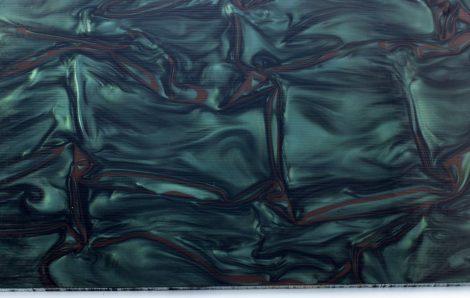 Kirinite Jungle Camo 6,5x160x240mm Panel tábla