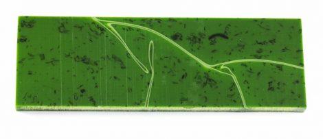 Kirinite Pepper jade 6,5x40x130mm panelpár