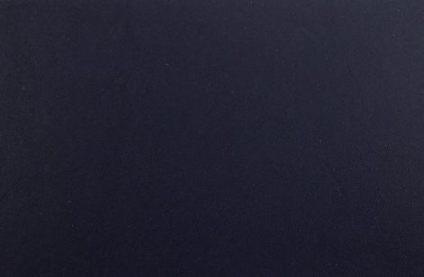 Kydex T Fekete 2x305x305mm