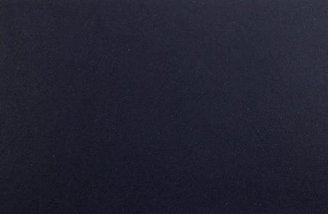 Kydex T Fekete 2x305x605mm