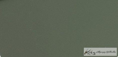 Kydex T Academy Green 2,1x305x305mm