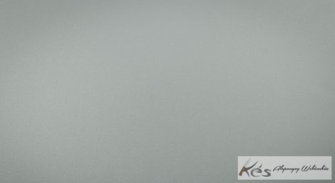 Kydex T Pewter Gray 1,9x300x200 mm