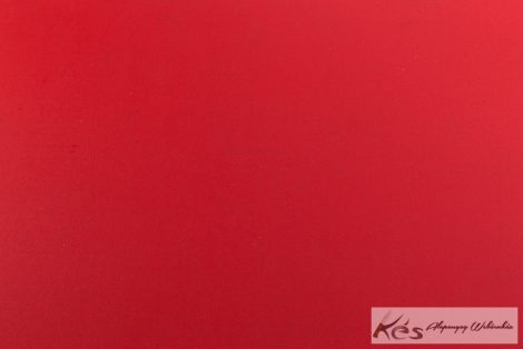Kydex T Rooster Red 2x300x200 mm