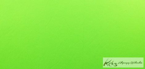 Kydex T Safety Green 2,1x150x305 mm