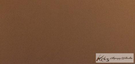 Kydex T Coyote Braun 2,1x150x305 mm