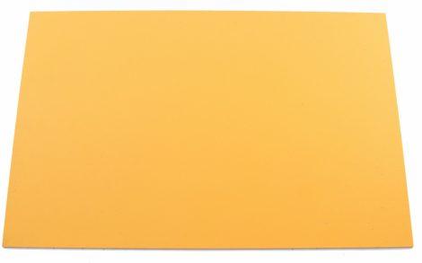 Kydex T Sunflower 1,9x300x200 mm