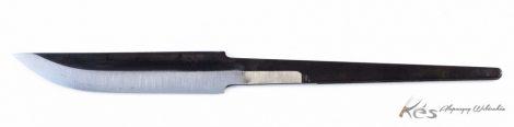 Lauri PT 95 Carbon 80CrV2 63 Hrc