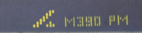 M390 PM 4,6x41x302mm