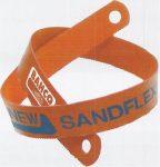 """Kézi fűrészlap Sandvik 300mm/24fog/"""""""