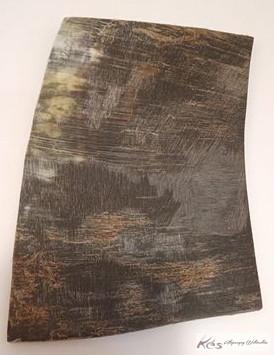 Szürkemarha préselt szarulap 4-6x110-125x170mm nagy-széles méret