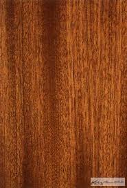 Tigrisfa markolat panelpár 41x11x130mm