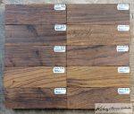 Sivatagi vasfa tömb markolatanyag 30x42x132 mm