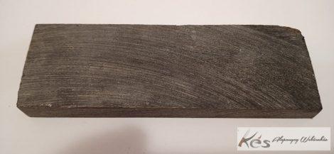 Vizibivaly Szaru panelpár 6-7,5x38-40x130mm közötti méret