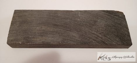 Vizibivaly Szaru panelpár 5-6x38x125mm közötti méret