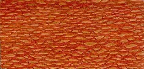 Gyöngyfa-Lacewood 30x39x130mm