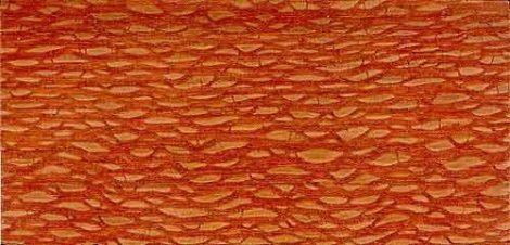Gyöngyfa-Lacewood 30x40x125mm