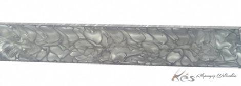 JUMA Military Snow TAC 5,2x54x302mm