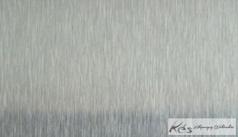 N690 2,50x51x510 mm Rozsdamentes késacél(Sikköszörült)