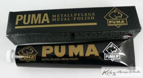 Puma Polirpaszta krém 50ml