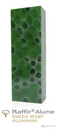 Raffir® Raffir® Wasp Alume tömb 41x26x120mm