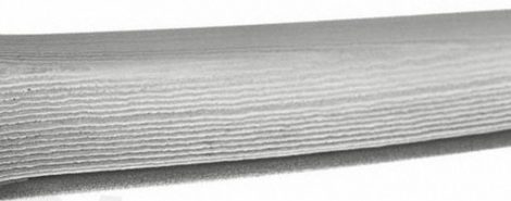 VG10 San-Mai 2,5x30x502mm