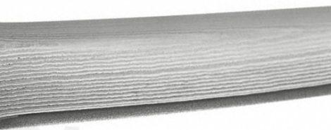 VG10 San-Mai 2,5x60x491mm
